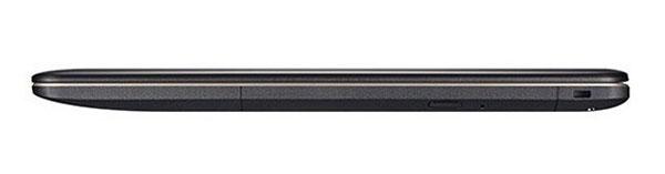 لپ-تاپ-15-اینچی-ایسوس-مدل-ASUS-VivoBook-X541SA-_-A- (3)
