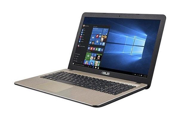 لپ-تاپ-15-اینچی-ایسوس-مدل-ASUS-VivoBook-X541SA-_-A- (5)