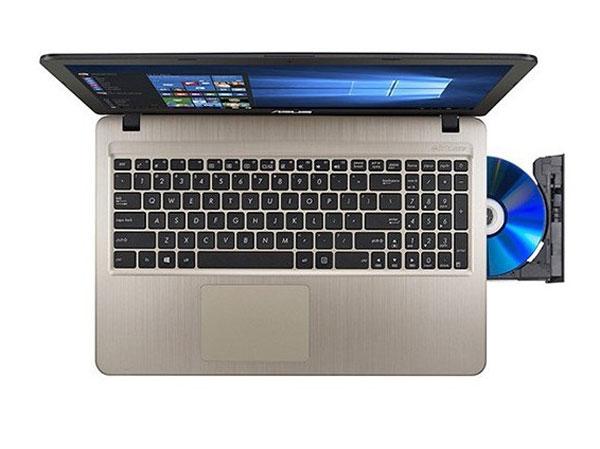 لپ-تاپ-15-اینچی-ایسوس-مدل-ASUS-VivoBook-X541SA-_-A- (6)