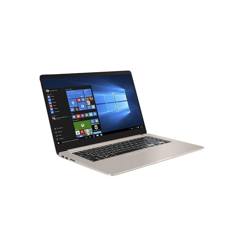 لپ-تاپ-15-اینچی-ایسوس-مدل-vivobook-v510uq (8)