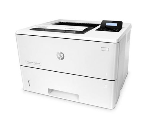 پرینتر-تک-کاره-لیزری-اچ-پی-HP-Pro-M501dn-(1)