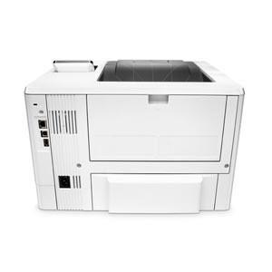 پرینتر-تک-کاره-لیزری-اچ-پی-HP-Pro-M501dn-(2)