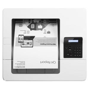 پرینتر-تک-کاره-لیزری-اچ-پی-HP-Pro-M501dn-(3)