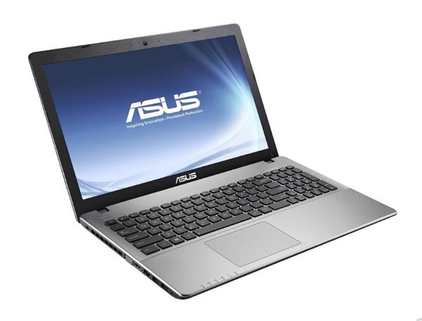 6-ASUS-K550VX
