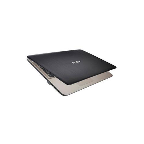 قیمت لپ تاپ یوگا