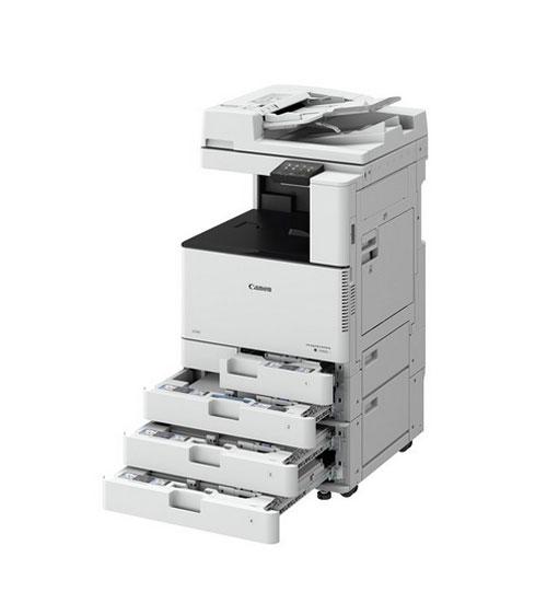 مشخصات فنی دستگاه-کپی-رنگی-لیزری-کانن-CANON-imageRUNNER-C3025i (3)