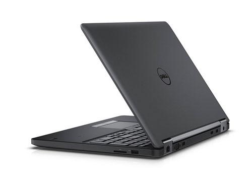 لپتاپ-15-اینچی-دل-Dell LATITUDE-15-E5550-(2)