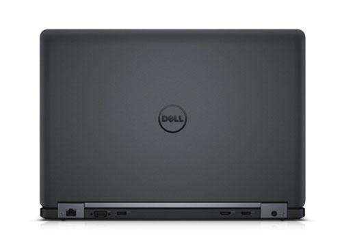 لپتاپ-15-اینچی-دل-Dell LATITUDE-15-E5550-(3)