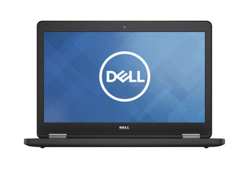 لپتاپ-15-اینچی-دل-Dell LATITUDE-15-E5550-(4)