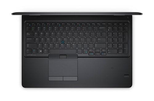 لپتاپ-15-اینچی-دل-Dell LATITUDE-15-E5550-(5)
