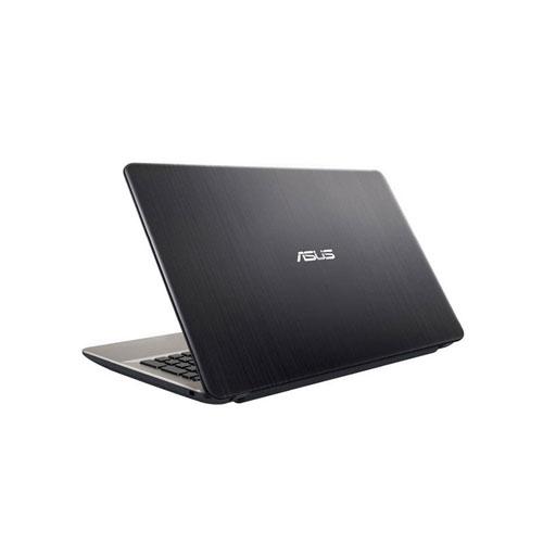 لپ-تاپ-15-اینچی-ایسوس-مدل-1-vivobook-x541na