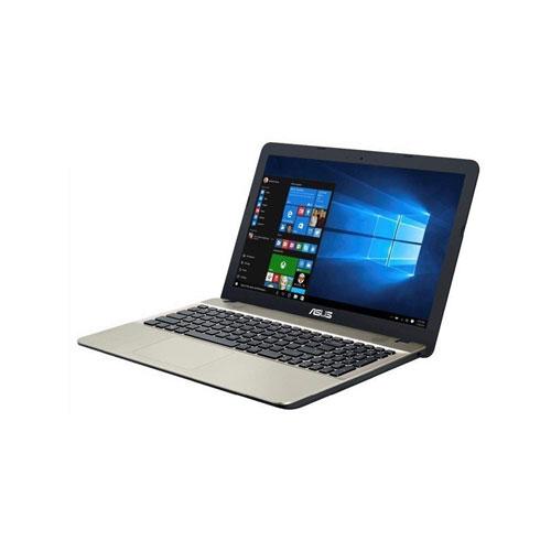 لپ-تاپ-15-اینچی-ایسوس-مدل-2-vivobook-x541na