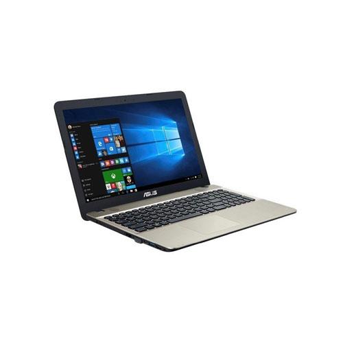 لپ-تاپ-15-اینچی-ایسوس-مدل-4-vivobook-x541na