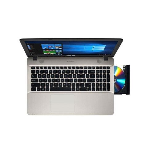 لپ-تاپ-15-اینچی-ایسوس-مدل-5-vivobook-x541na