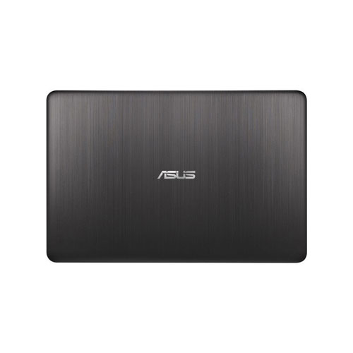 لپ-تاپ-15-اینچی-ایسوس-مدل-7-vivobook-x541na