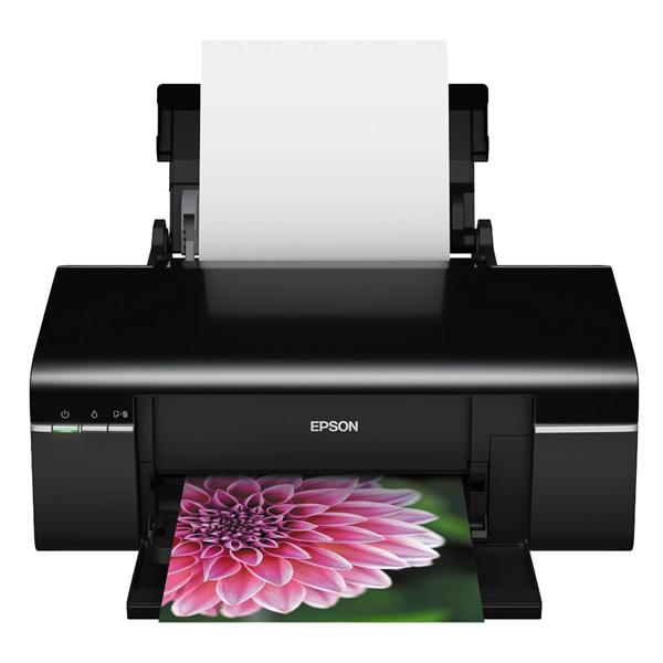 epson-t60-pcprinter.ir