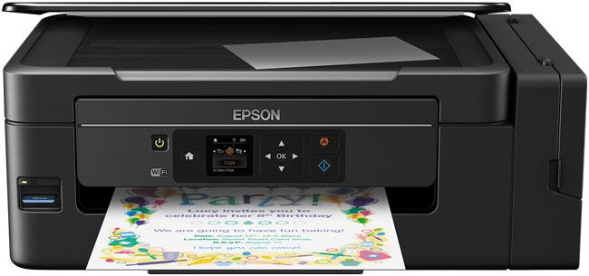 Epson-L3070-printer