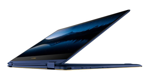 ASUS-ZenBook-UX370UA-2-pcprinter.ir