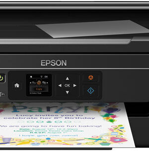 Epson-L3070-pcprinter.ir