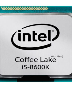 Intel-Coffee-Lake-Core-i5-8600K-CPU