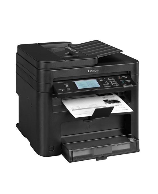canon mf236n printer
