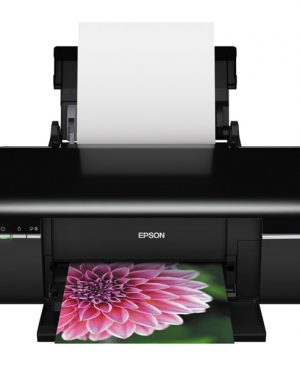 epson-t60-pcprinter.ir