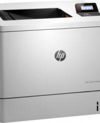 پرینتر تک کاره لیزری اچ پی مدل HP P2035