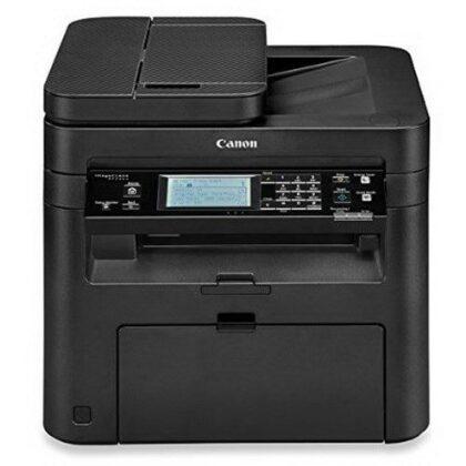 Canon i SENSYS MF226DN Printer