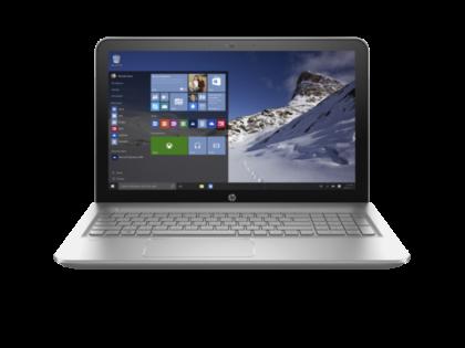 HP ENVY 15z Laptop1
