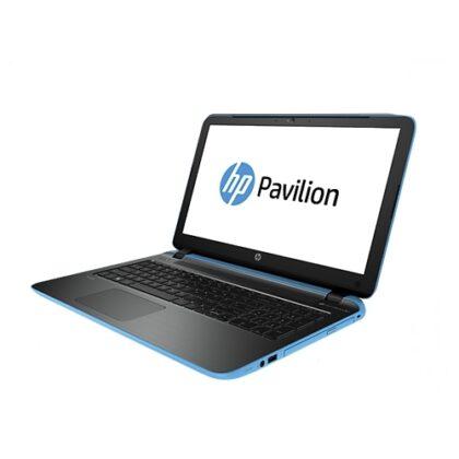 HP Pavilion 15 p036ne