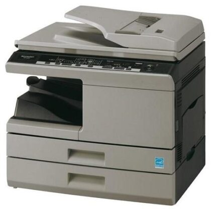 Sharp MX B200 1