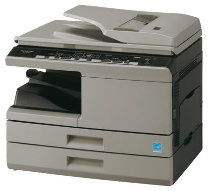 Sharp MX B200