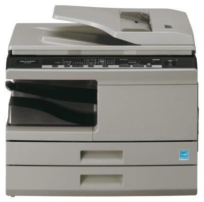 Sharp copier MX B200