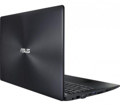 ASUS X553MA 15.6 Laptop e1443530725545
