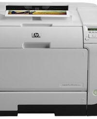 پرینتر لیزری تک کاره رنگی HP 400 M451dn