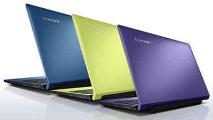 LENOVO IDEAPAD 305 Laptop