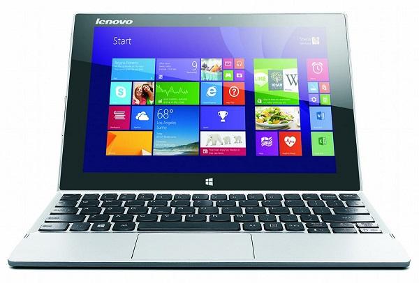 Laptop Price List