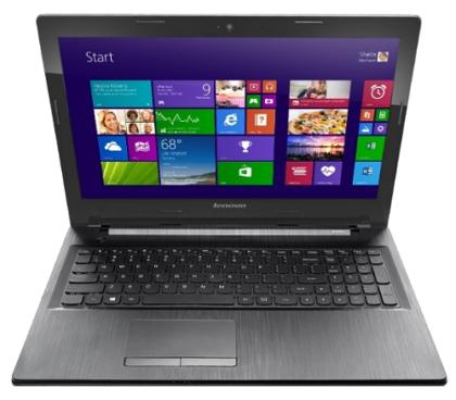 Lenovo G5045 Laptop1