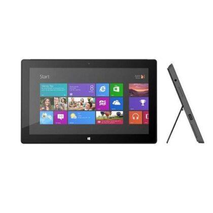 Microsoft Surface Pro 2 1