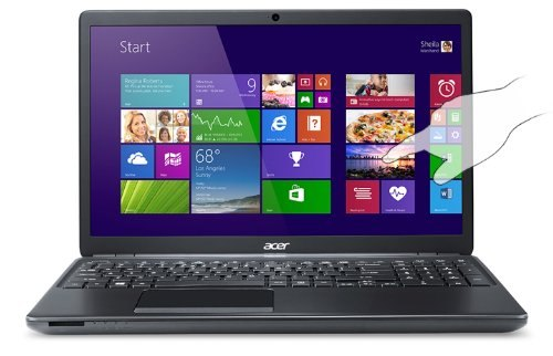acer laptops price list