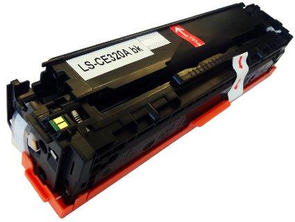 cartridge CE320A