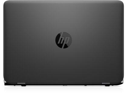 2 HP EliteBook 820 G2 Laptop