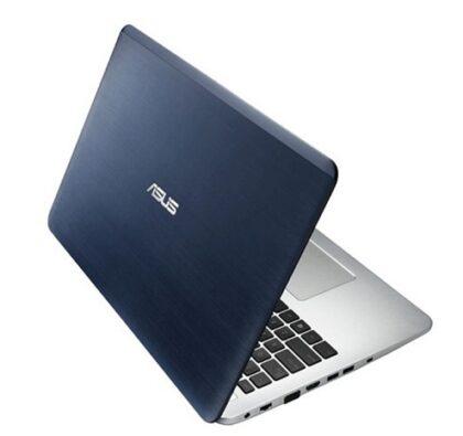 ASUS K555LD core i7 Laptop