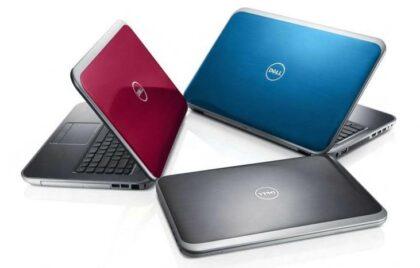 Dell Inspiron 5423 Ultrabook