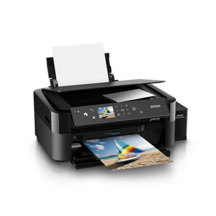 Epson L850 Inkjet Printer