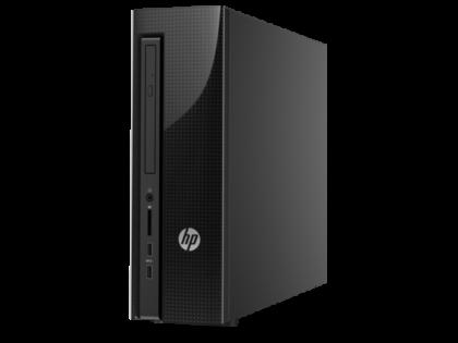 HP 410 010