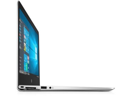 HP ENVY 13 d008na Laptop1