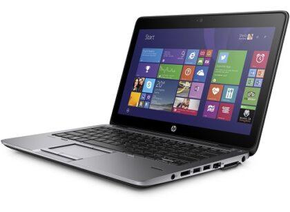 HP EliteBook 820 G2 Laptop