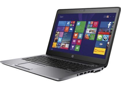 HP EliteBook 840 G2 Laptop 2