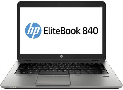 HP EliteBook 840 G2 Laptop 3